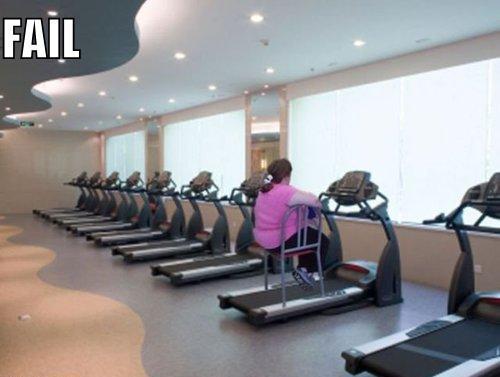 exercise-fail-girl-on-treadmill