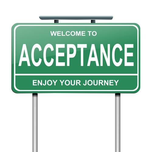 self_acceptance_pic