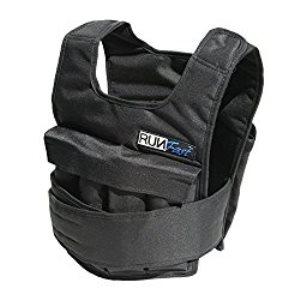 adjustable-weighted-vest