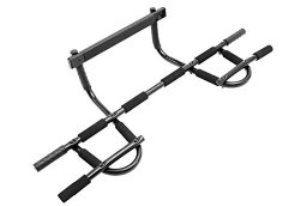 prosource-multi-grip-pull-up-bar