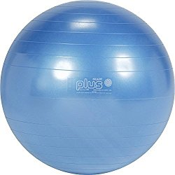 resistant-exercise-ball-blue-65-cm