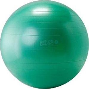 resistant-exercise-ball-green75-cm